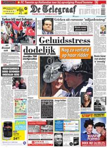 Telegraaf_k_14juni2011
